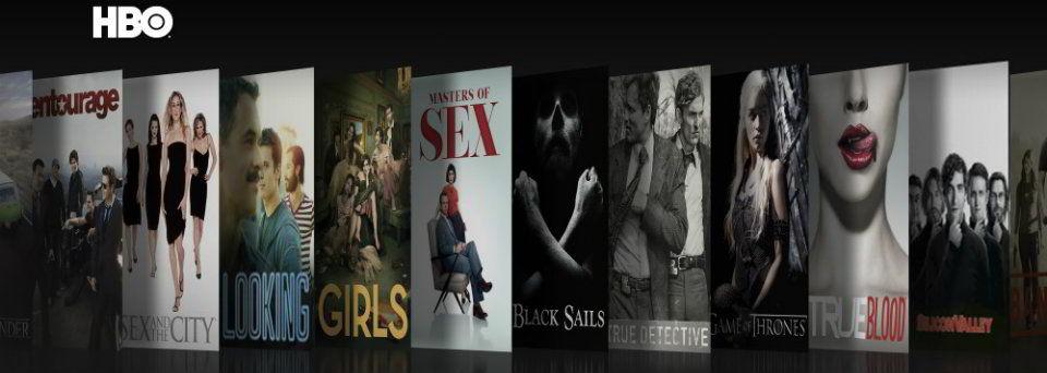 HBO Gratis