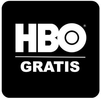 Descargar HBO Gratis